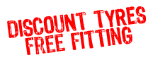 motorcycle discount tyres free fitting north london islington N1