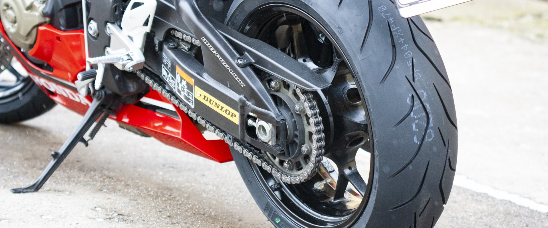 Motorcycle Tire Installation Near Me >> Burwin Motorcycles Discount Tyres Free Fitting Mots Service